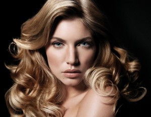 Natural_Hair_Style-300x233SalonRouge